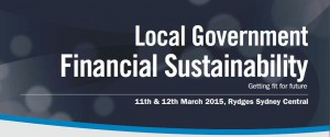 Local Government Financial Sustainability @ Rydges Sydney Central | Surry Hills | New South Wales | Australia