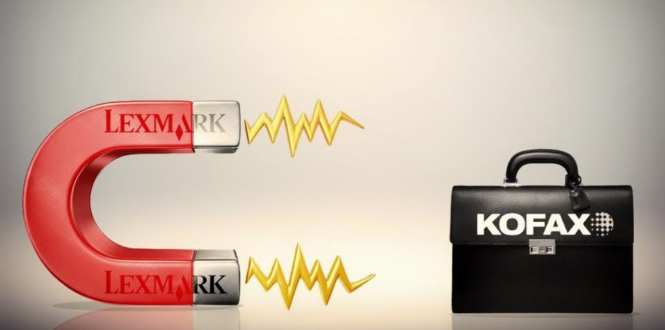 http://xcellerateit.com.au/wp-content/uploads/2015/04/lexmark-kofax.jpg